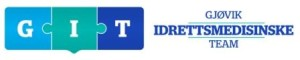 GIT-logo-web